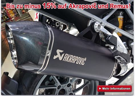Motorrad Auspuff Nach Mass by Bmw Und Honda Fahrwerks Sitzbank Und Auspuff Spezialist