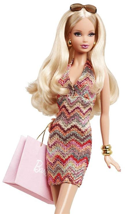 fashion doll websites 52 best images on doll