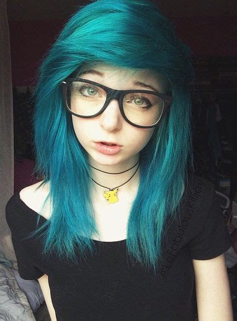 emo hairstyles no bangs 25 best ideas about emo hair on pinterest scene girl