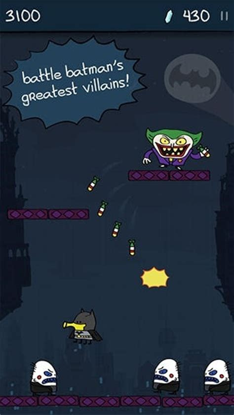 doodle xl2 free doodle jump dc heroes android mobile