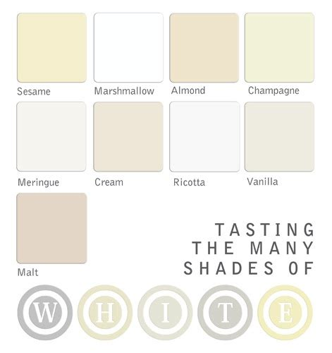 shades of white paint shf 31 neutral territory seven spoons