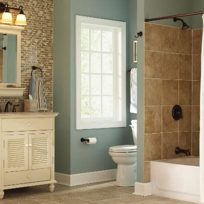 Bathroom Ideas Home Depot by Bathroom Ideas How To Guides