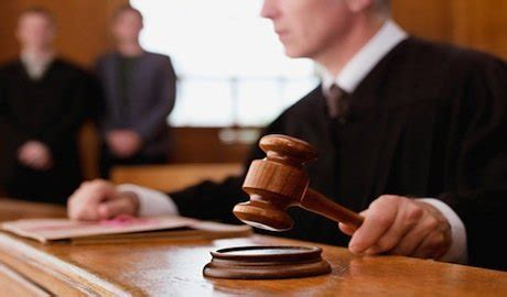 avvocato d ufficio gratuito patrocinio gratuito patrocinio condizioni per l accesso