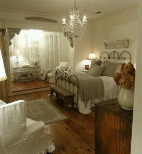 my dream bedroom my dream bedroom great bedrooms pinterest