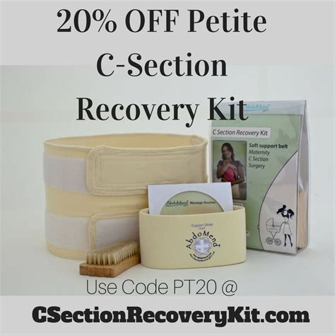 c section recovery band 1000 images about c section recovery kit on pinterest