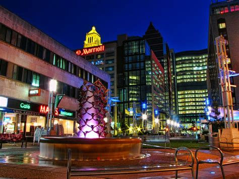 Rochester Mn Property Tax Records The 10 Most Livable Cities In America The Fiscal Times