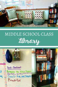 theme exles middle school sixth grade classroom rules my classroom pinterest