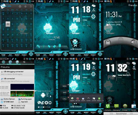 cyanogen themes store apk cyanogen mod adw theme cm7 by pneuma on deviantart