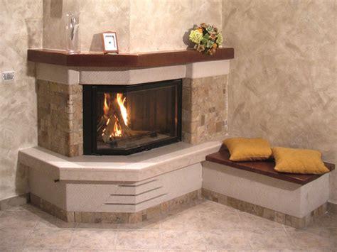 rivestimenti forni a legna iacoangeli produzione e vendita di forni camini cucine