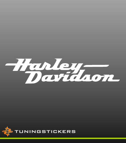 h d 649 tuningstickers nl