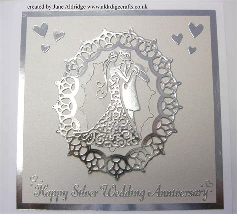 card dies uk tattered lace dies create something beautiful just