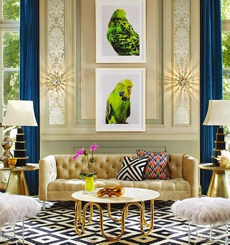 adler design top 20 jonathan adler modern home decor ideas home decor