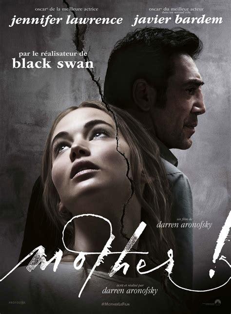 Film Streaming Mother   mother film 2017 allocin 233