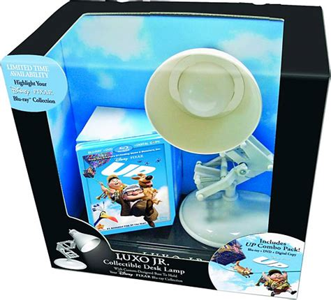 luxo jr l toy cute luxo jr toy recruited to hawk blu ray disks wired