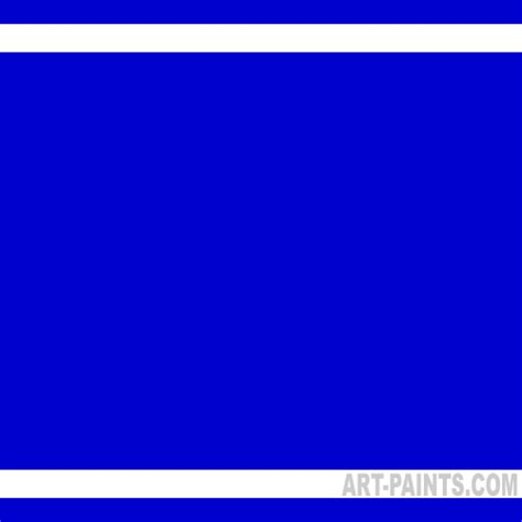 royal blue advanced airbrush spray paints kit ab24 royal blue paint royal blue color