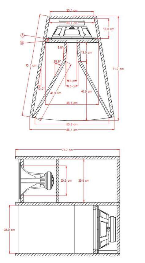 design blueprints mt 130