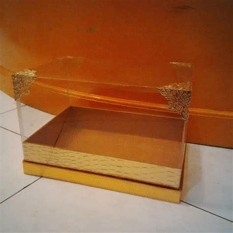 Teh Kotak Termurah gift box 187 187 keranjang kotak hantaran seserahan dari