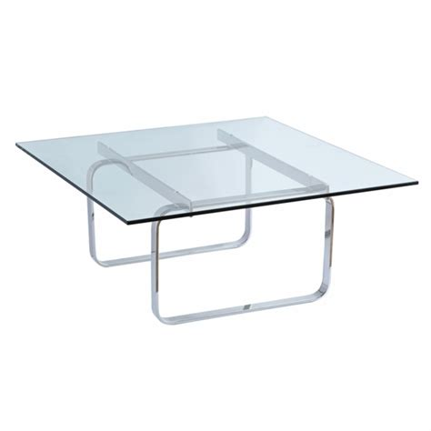 hans coffee table hans coffee table glass modern in designs
