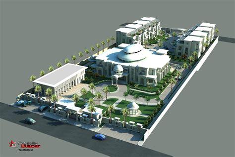 residential compound pictures joy studio design gallery best design