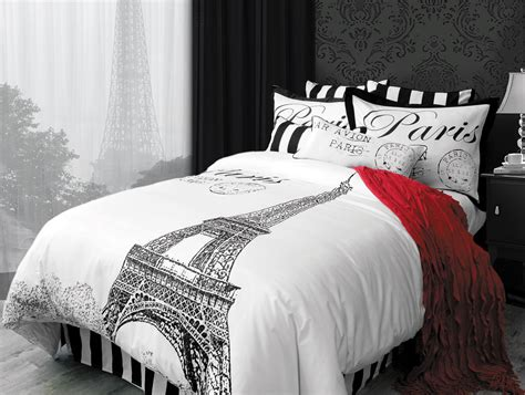 paris bed sheets j adore paris by alamode home beddingsuperstore com