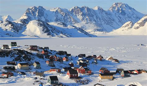 greenland houses greenland firn aquifer expedition season two notes from the field blogs