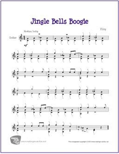 small jingles for guitar 17 best images about guitar lead sheets free sheet on sheet guitar