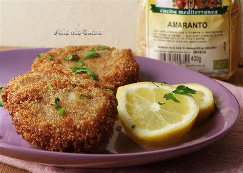 amaranto ricette cucina ricerca ricette con polpette amaranto giallozafferano it