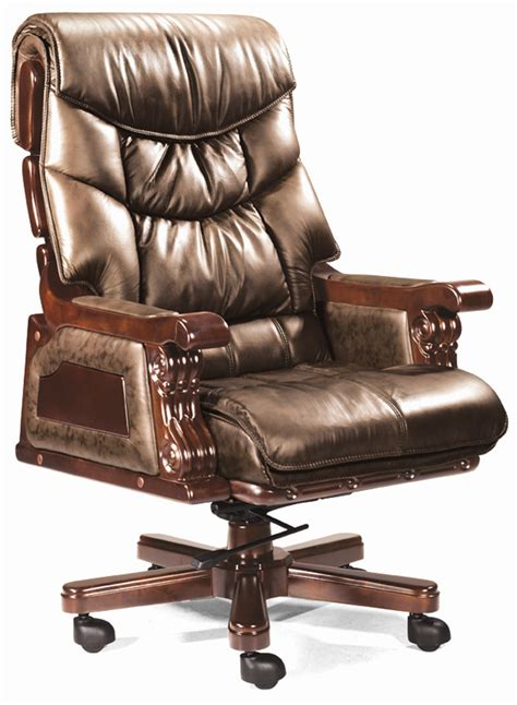 Heavy Duty Recliner Chairs by Modern Ergonomic Heavy Duty Leather Executive Swivel Lift