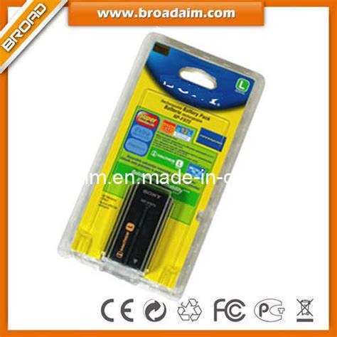 Battery Replacement For Sony Np Fh50 900mah 1 sony np bn1 ソニー 価格 沼田bcのブログ