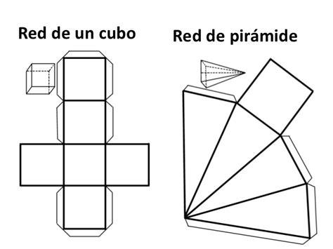 figuras geometricas figuras geometricas para ninos apexwallpapers figuras geometricas para armar grandes apexwallpapers com