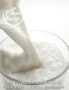 Jual Masker Wajah Bali Ratih bali ratih milk pusat bali ratih