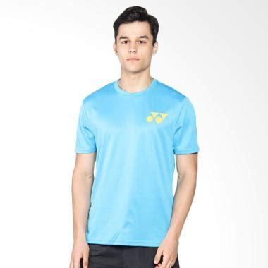 Baru Best Seller Lengan Panjang Nike Shirt Running Biruhr3 jual perlengkapan olahraga aktifitas luar terlengkap