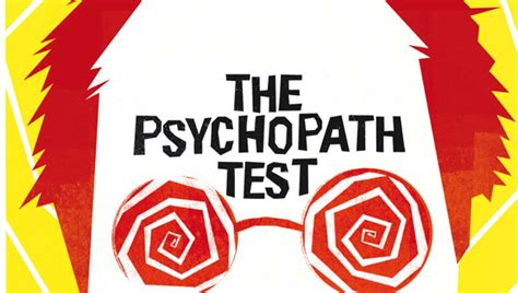 quiz is your a psychopath who cares bias perception and empathy page 34