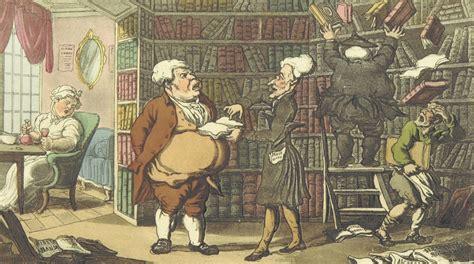 lavorare libreria cosa fare per lavorare in libreria scopriamolo insieme