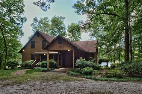lake oconee home for sale just 310 000 big view lar