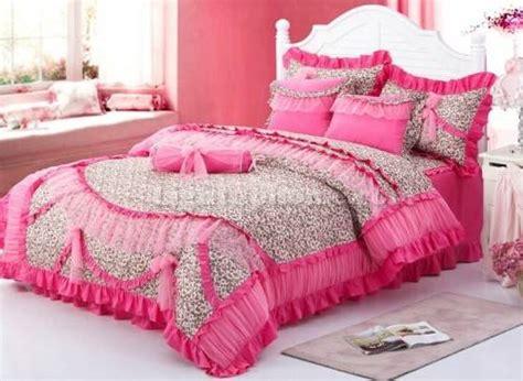 cheetah bed set pink cheetah print bedroom set interior exterior doors