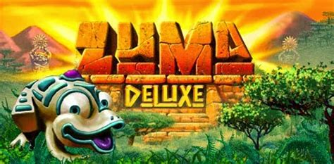 zuma deluxe full version free download no trial zuma deluxe full version free download free full version