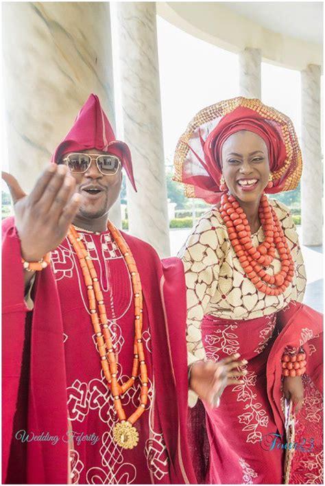 Yoruba Wedding Attire 2015 by 58 Best Images About Aso Oke Presentation On