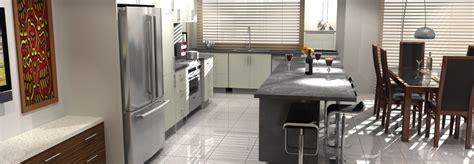 design your own home perth wa kitchens perth kitchen renovations wa bathroom renovation