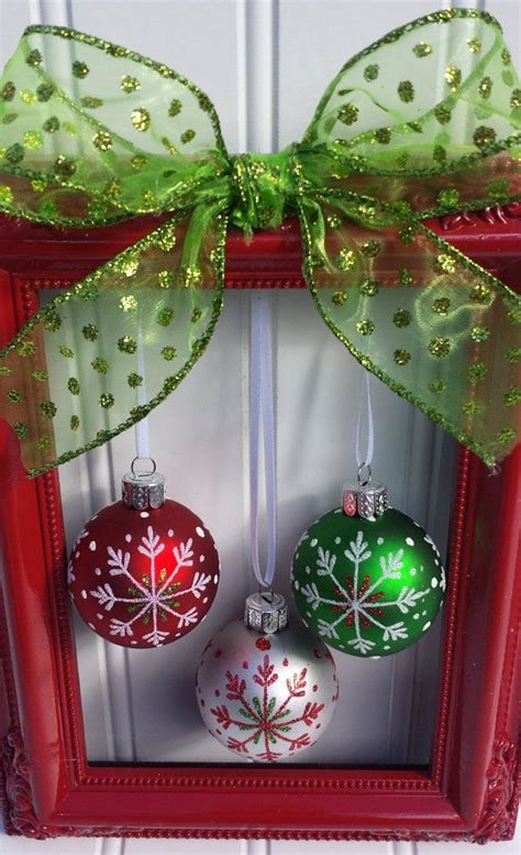 17 best ideas about christmas picture frames 2017 on