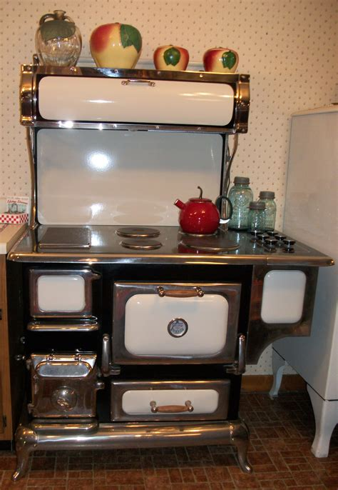 old fashioned kitchen appliances old fashioned kitchen appliances fresh kitchen boca raton