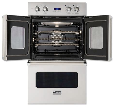the viking professional door oven introduces