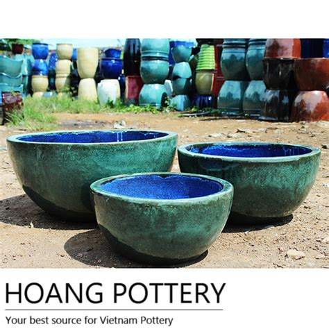 Small Ceramic Planters by An Impressive Point For Your Spaces By Small Ceramic Planters Hoang Pottery Your Best