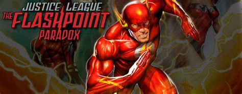 nonton film justice league crisis on two earths fanspage dc comic it s all about the flash tv movie