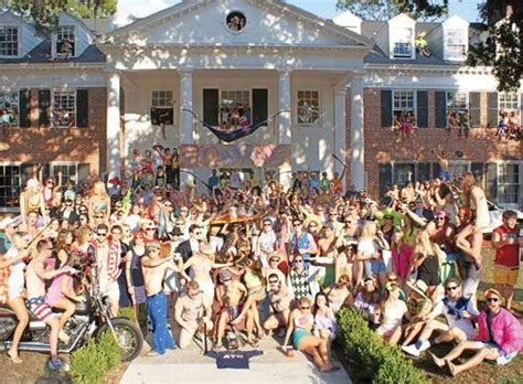 party themes greek life 6 steps to take your fraternity from awful to awesome