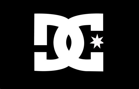 Dc Logo dc shoes logos
