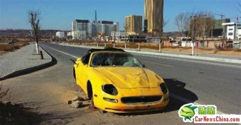 maserati china maserati china archives page 2 of 5 carnewschina