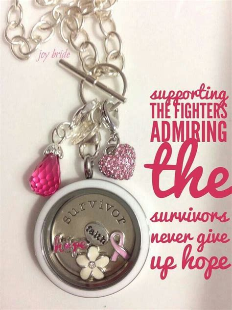 Origami Owl October Specials - 143 best origami owl living locket ideas images on