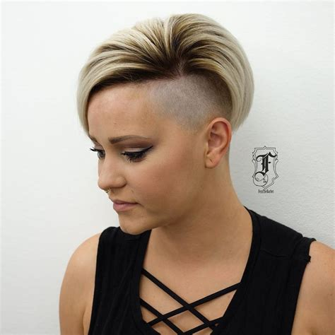 extreme haircuts haircut headshave and bald fetish blog for people who