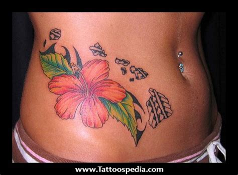 stomach tattoos for girls the gallery for gt lower stomach tattoos